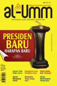 Cover II-10