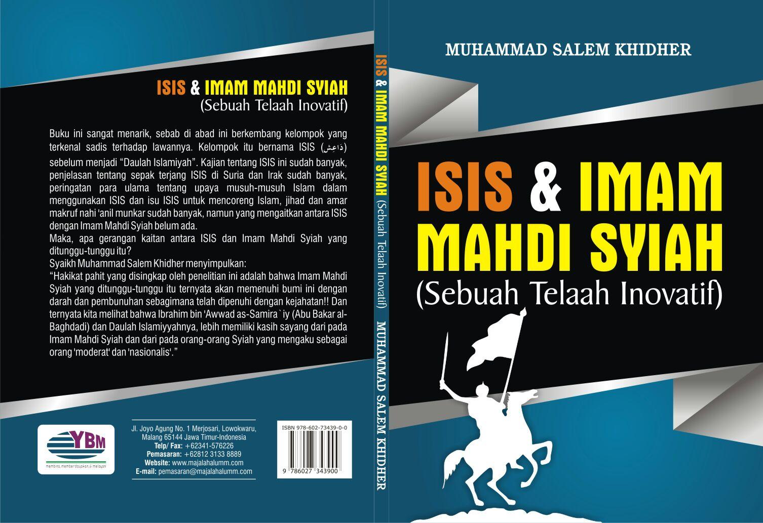 isis-imam-mahdi-syiah