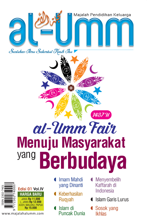 Cover IV-01