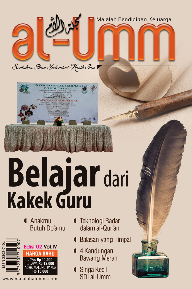 Cover-IV-02