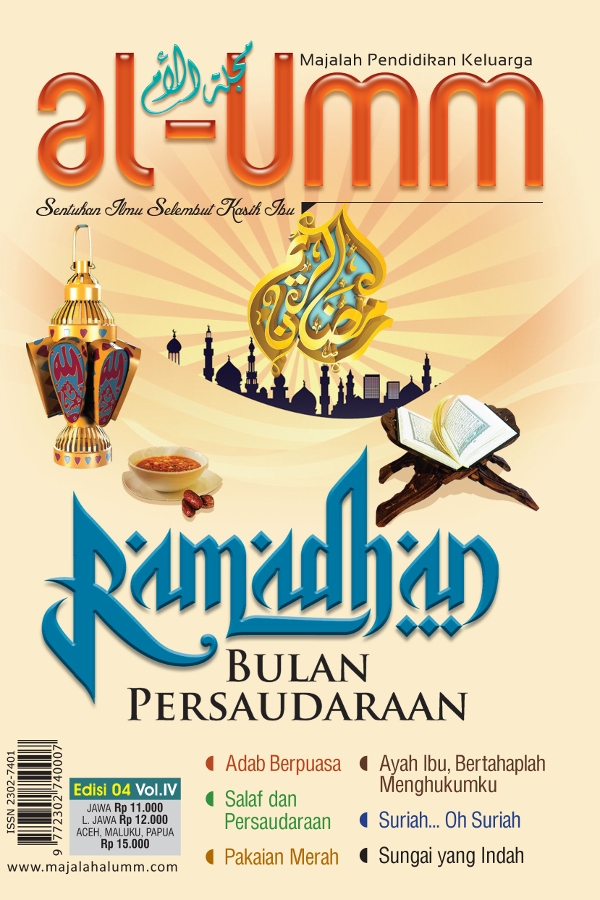 Cover IV-04