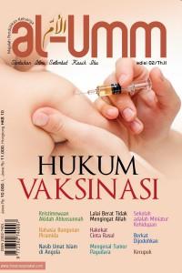 alumm2-2
