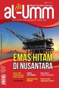 Cover II-11