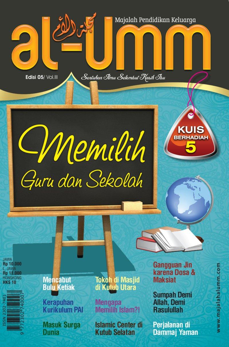 Cover III-05