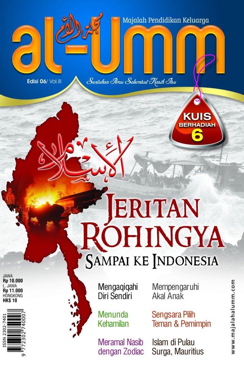 Cover III-06