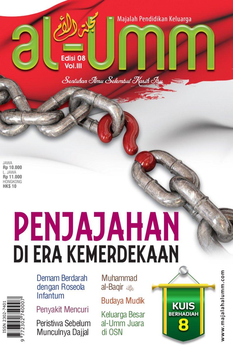 Cover III-08